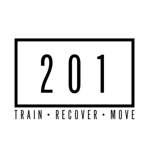 201-logo.png