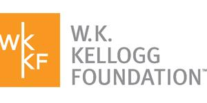 wk-kellogg-foundation.jpg