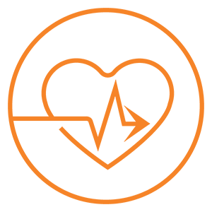 summits-icon-health.png