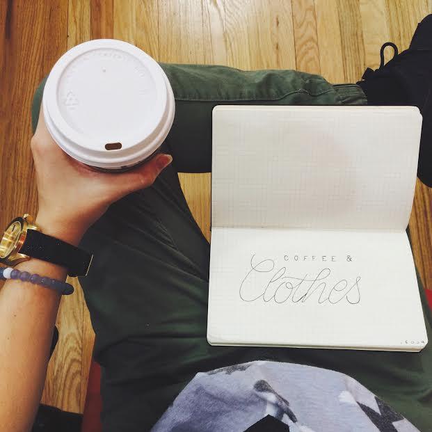 diaryofamoleskin_coffeenclothes.jpg
