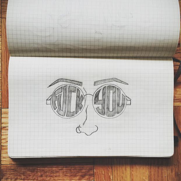 diaryofamoleskin_fuckyou.jpg
