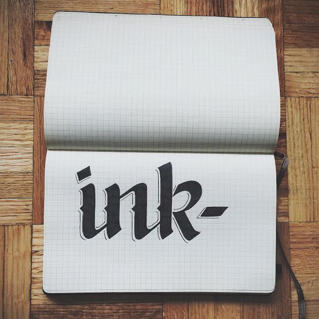 diaryofamoleskin_ink1.jpg