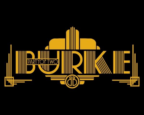 burkepartyoftwo-01.jpg
