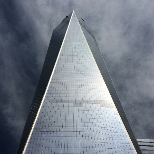 freedom-tower_one-world-trade-center.jpg