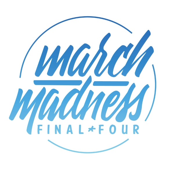 tinawixon_march-madness-final-four.jpg