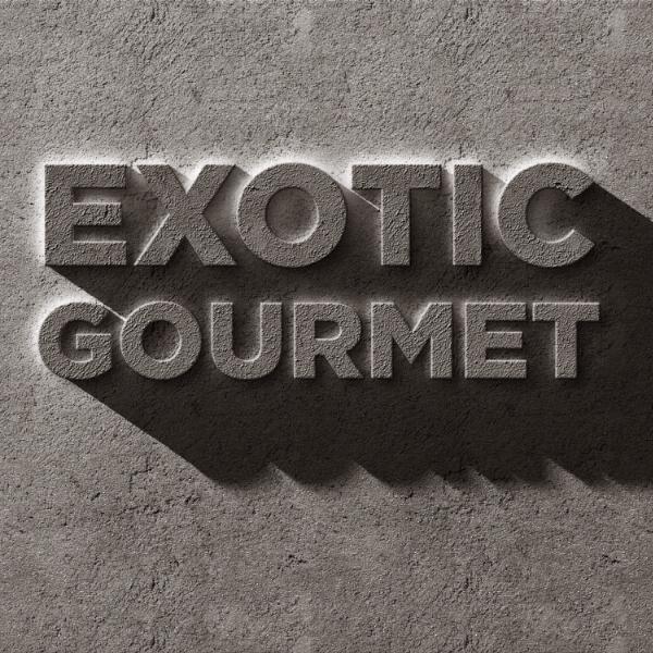 exoticgourmet_rocktypography.jpg