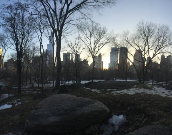 central-park-sunset.jpg