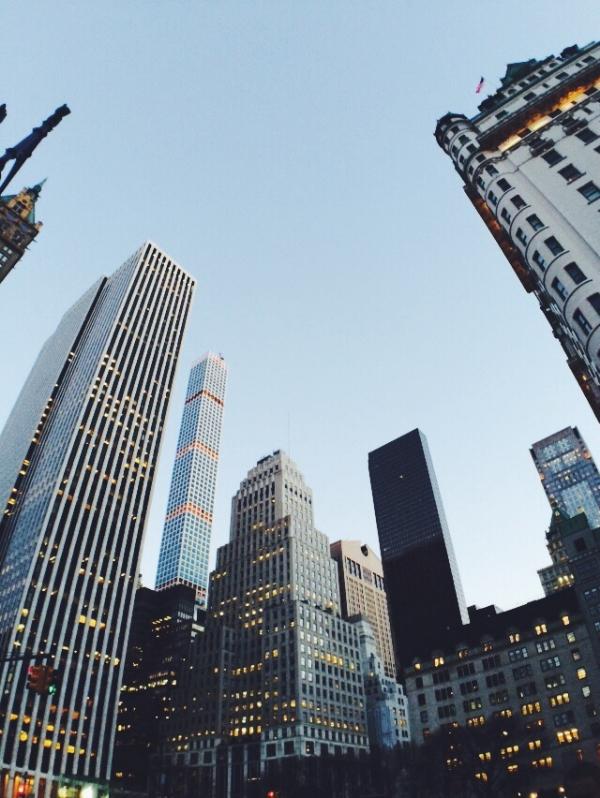 tinawixon_newyorkcity.jpg