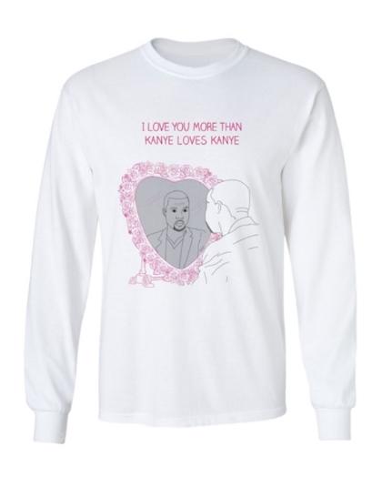 tinawixon_kanye-loves-kanye-shirt.jpg