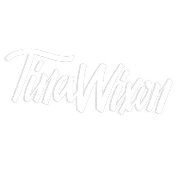 tinawixon_logo