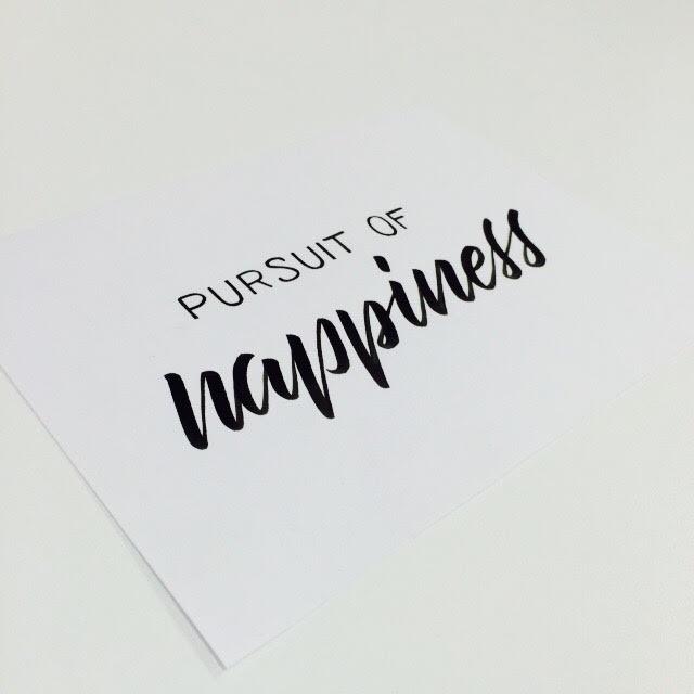 tinawixon_happiness.jpg