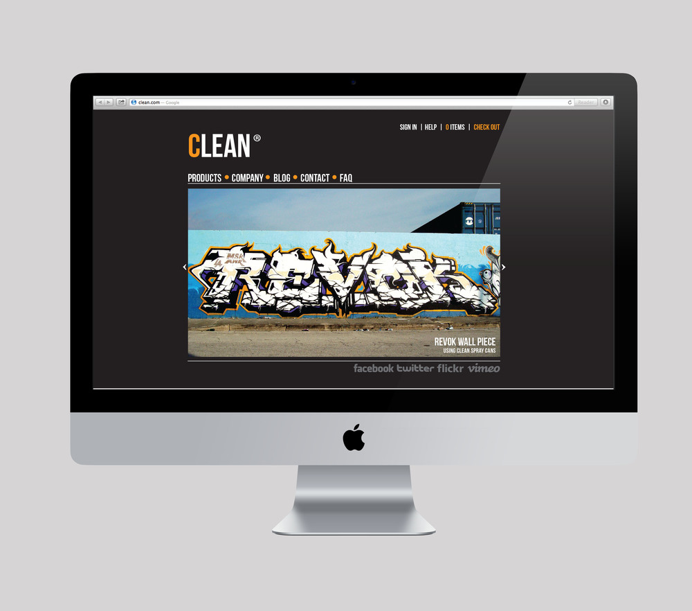 tinawixon_clean-website.jpg