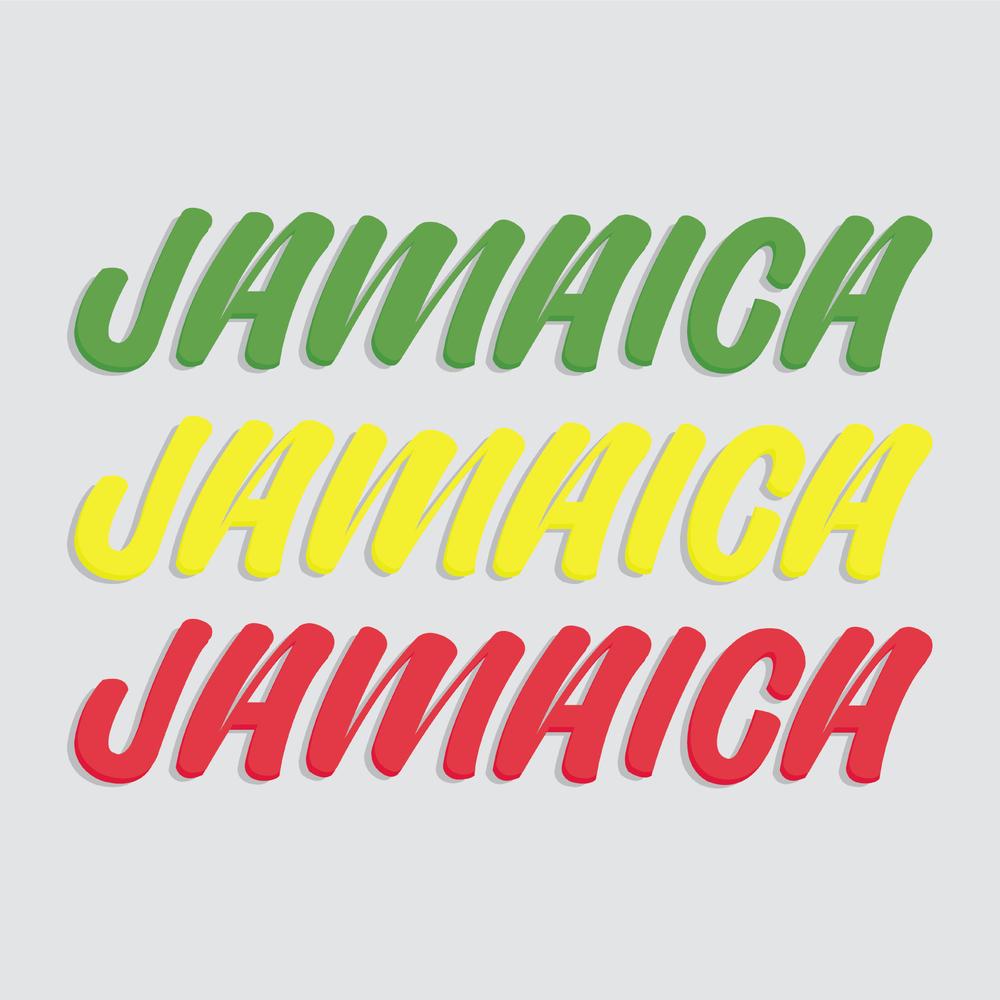 tinawixon-jamaica-caps-01.jpg