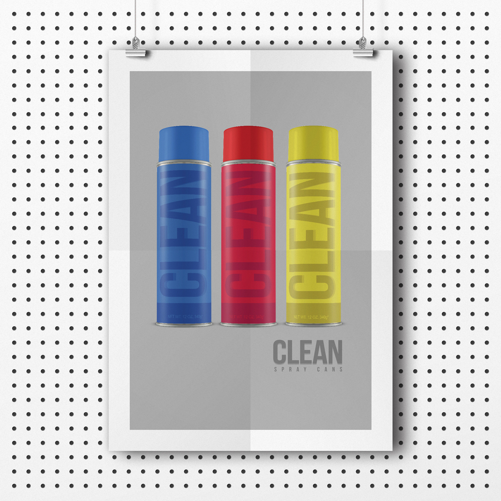 tinawixon-clean-spray-can-print.jpg