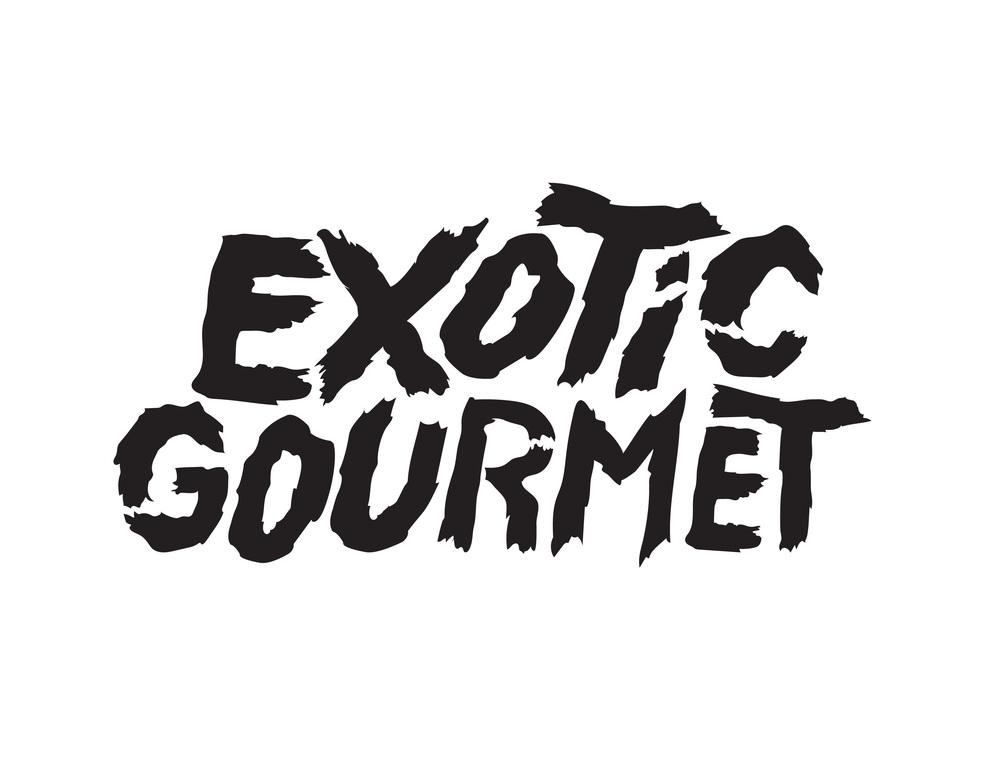 tinawixon_exotic-gourmet.JPG