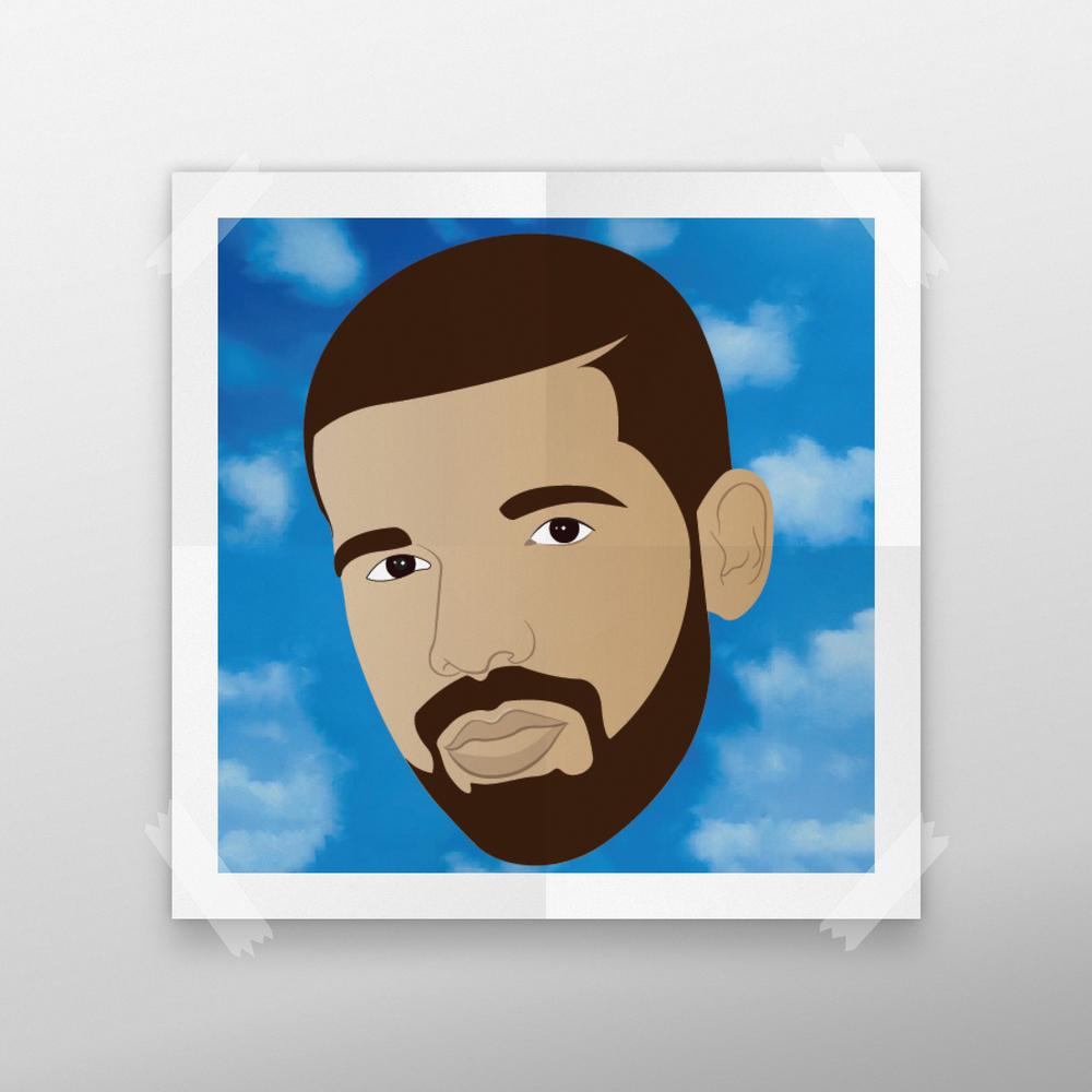 tinawixon_drake-emoji-print.jpg