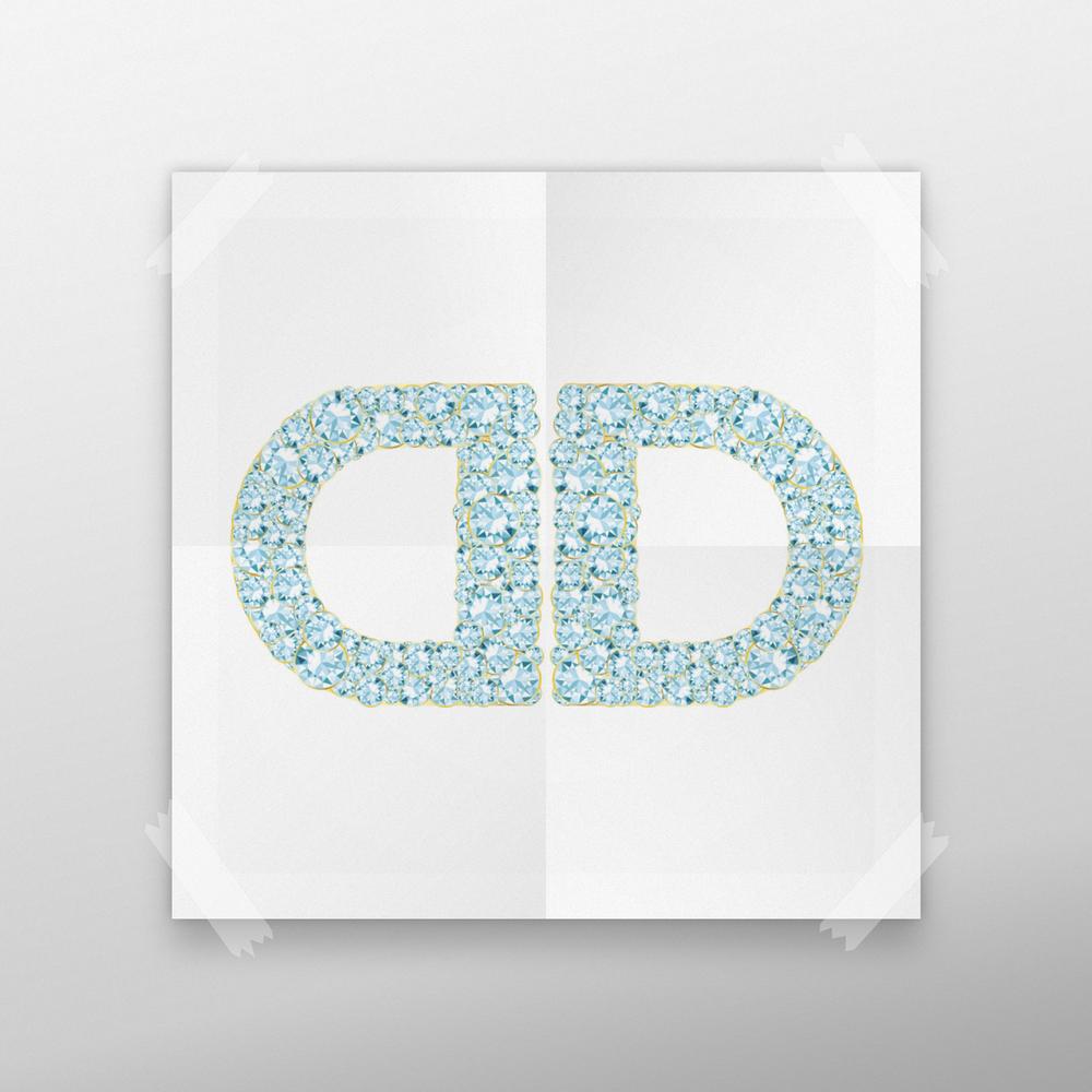 tinawixon_diamondsdancing-wattba-print.jpg
