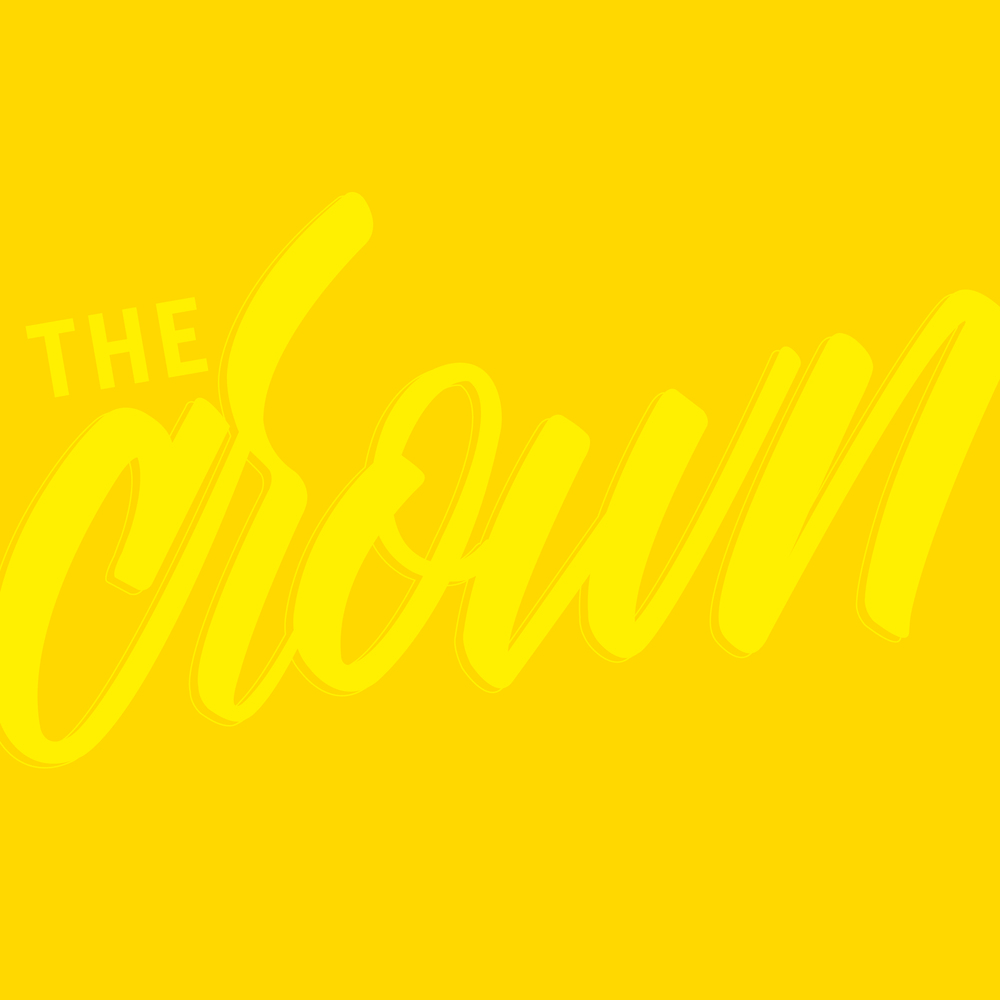 tinawixon_thecrown_lettering-01.jpg