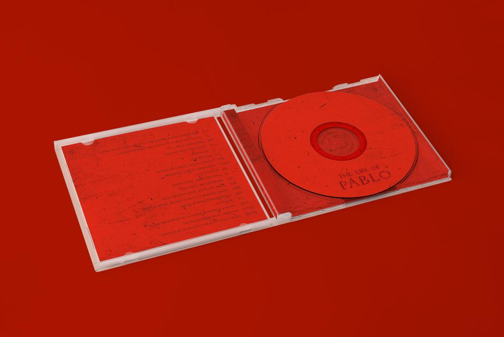 tinawixon+the+life+of+pablo+kanye+west+cd.jpg