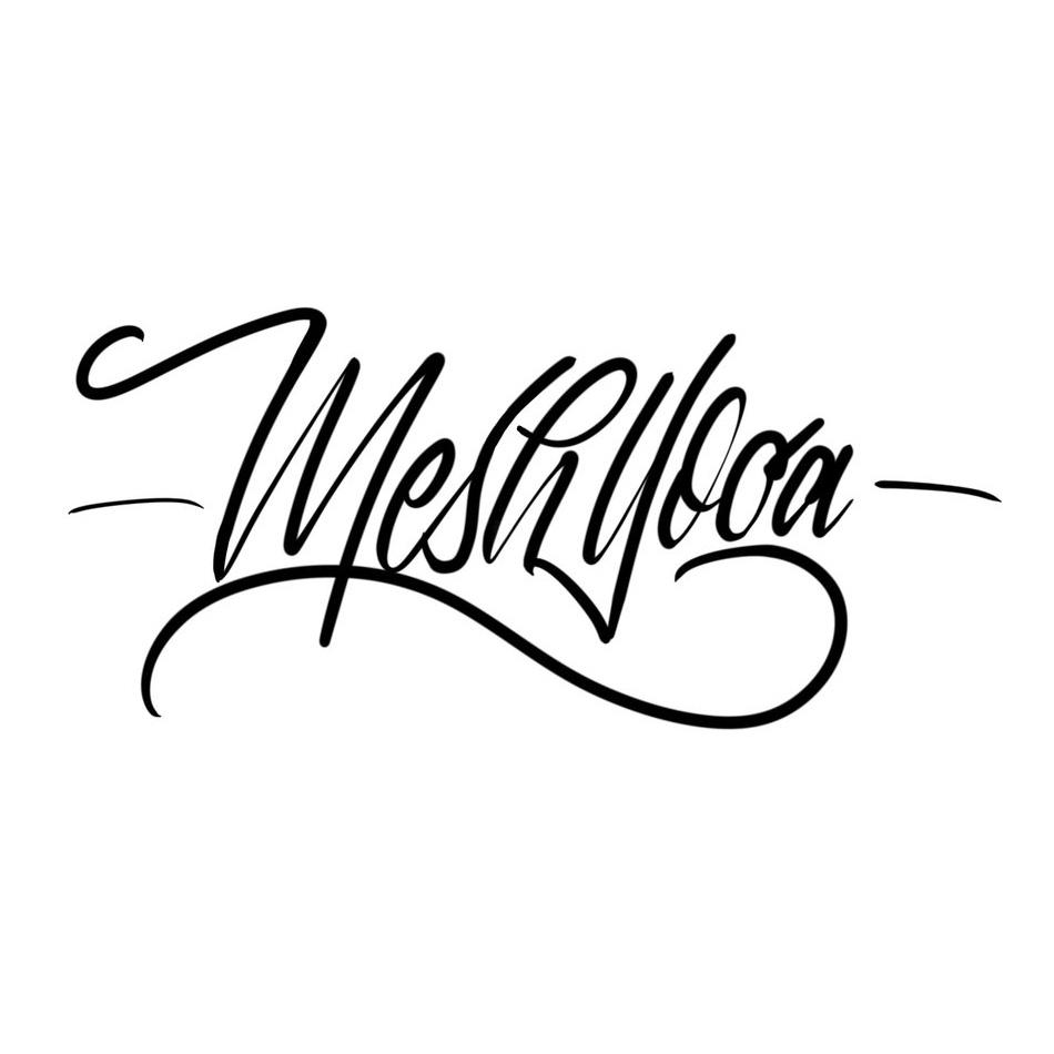meshyoga+lettering.jpg