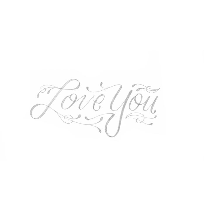 love+you+lettering.jpg