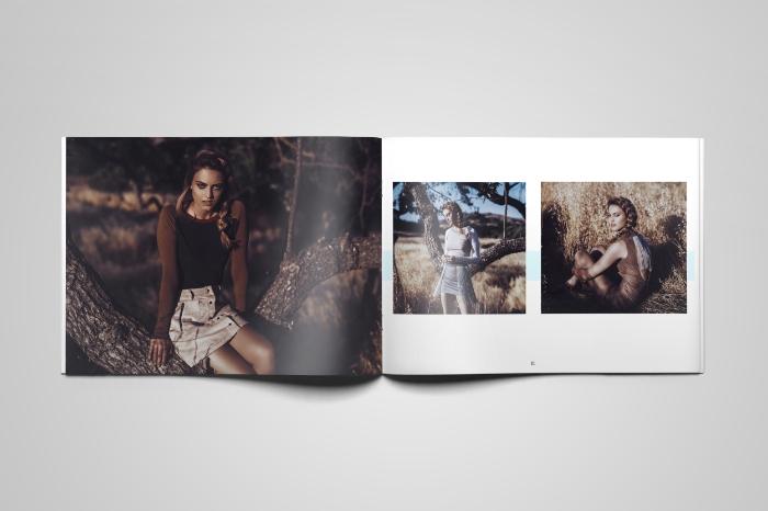 isabella+rose+taylor+jeffstaple+staple+design.jpg