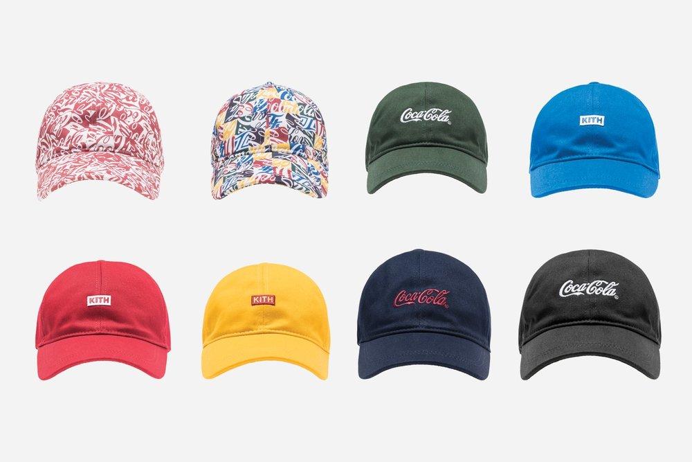 Hats_4725bf4a-8d7c-4dec-8bcd-c0470a1f2431.jpg