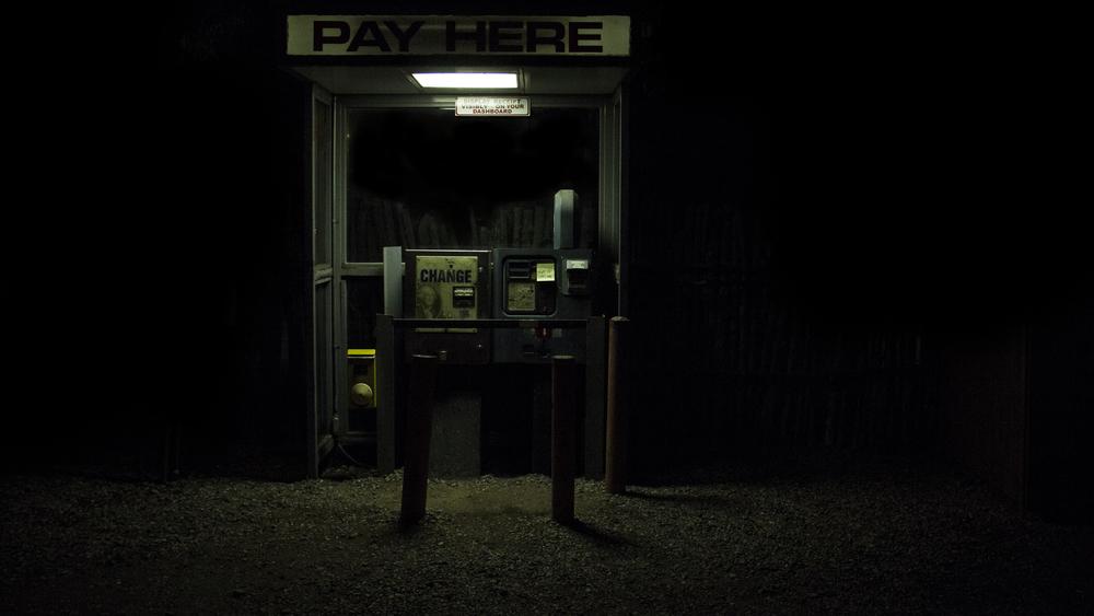 payhere.jpg