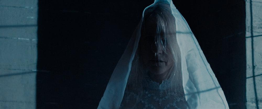 creepyladyNR.jpg