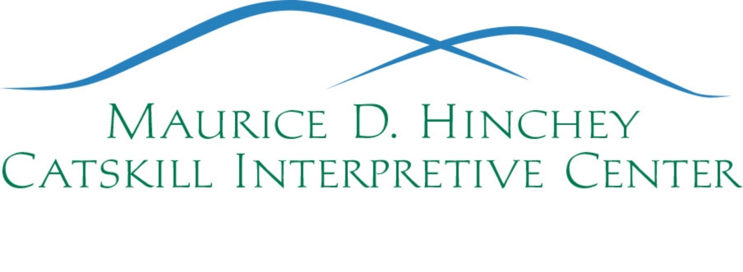 Maurice D. Hinchey Catskill Interpretive Center
