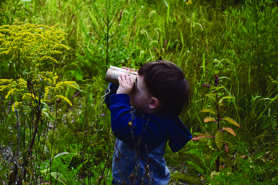 kid binoculars 300 cmyk.jpg