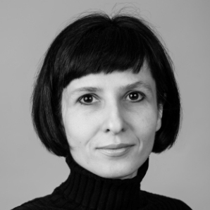 Simona David , president of Writers in the Mountains, is a writer and media consultant. She is the author of Self-Publishing and Book Marketing, A Research Guide (2013),  Art in the Catskills  (3rd edition, 2016), and  How Art Is Made: In the Catskills  (2017). Her website is  simonadavid.com .