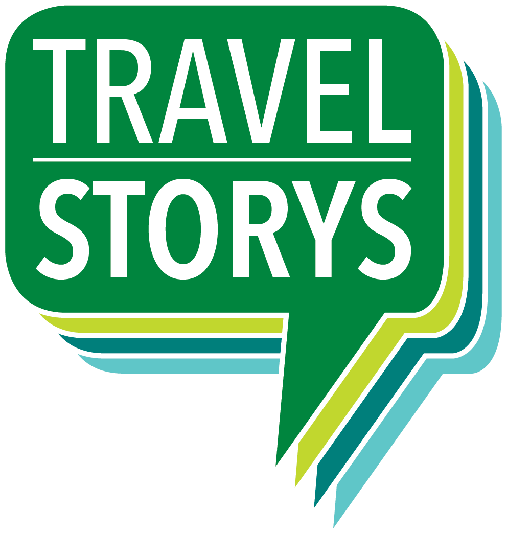 TravelStorys_151208_NL.png
