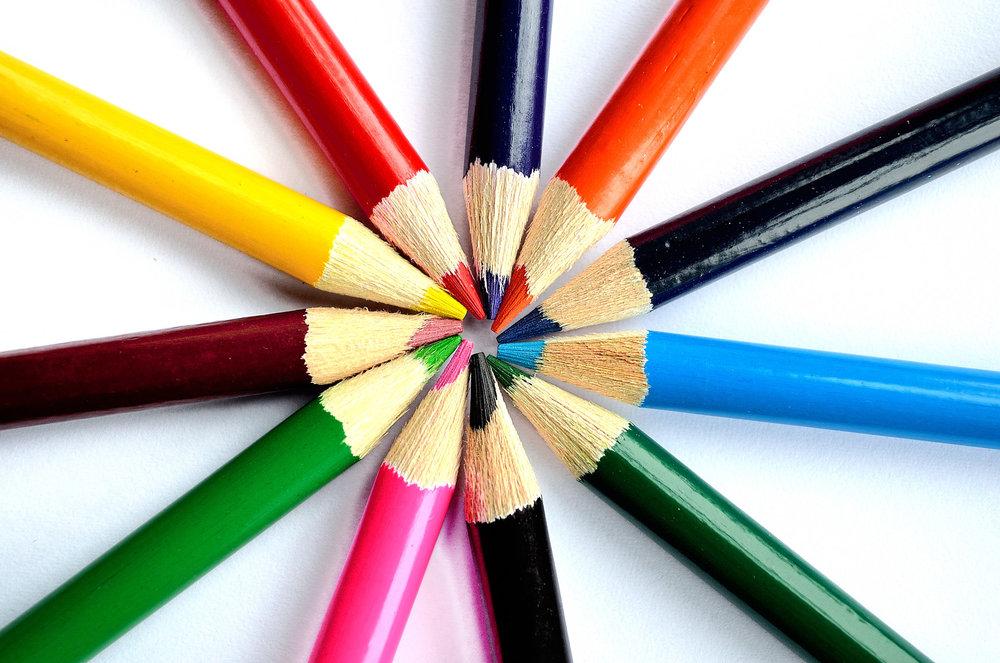 crayons-background.jpg