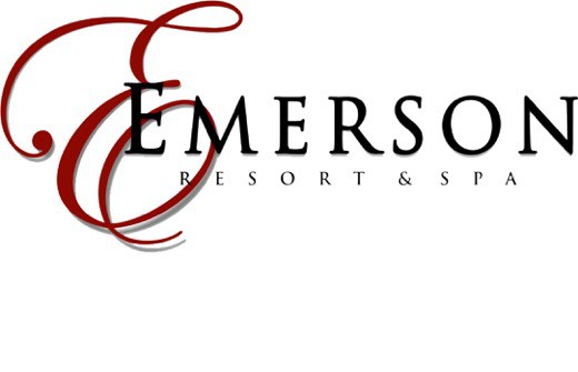 Emerson-Logo-Clear-Background-copy-300dpi.jpeg