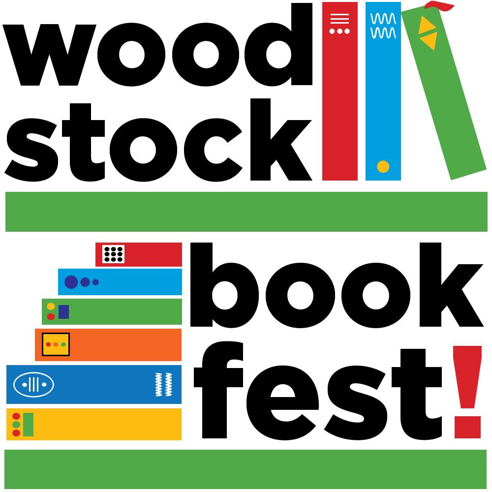 woodstock-bookfest-logo.png