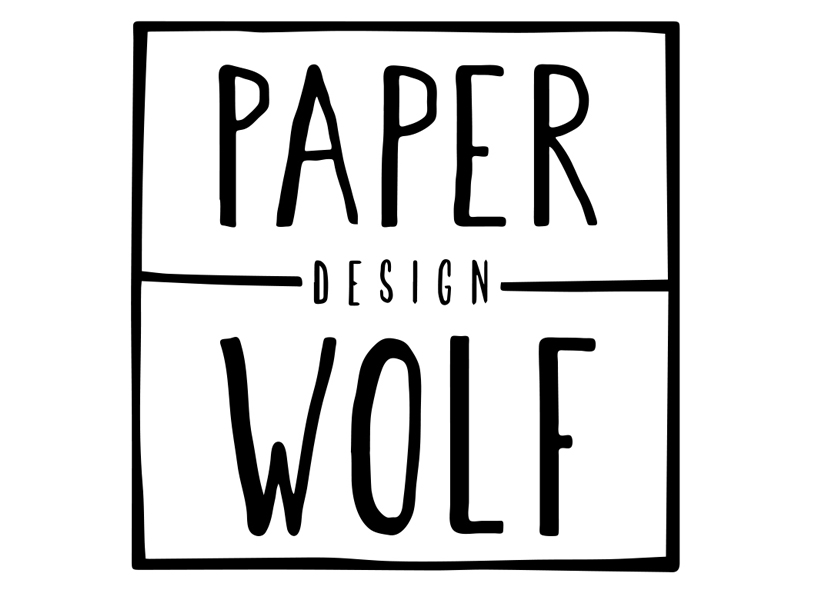 paperwolf design logo.jpeg