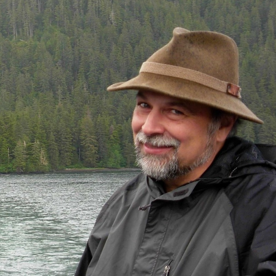 Richard Parisio    was the DEC's interpretive naturalist for the Catskills from 1996-2002. Parisio has been writing and teaching about the natural world in the Catskills and Hudson Valley for over three decades. His collection of poems,  The Owl Invites Your Silence  (Hudson Valley Writers Center, 2015) ,  won the 2014 Slapering Hol Press Poetry Chapbook Award.