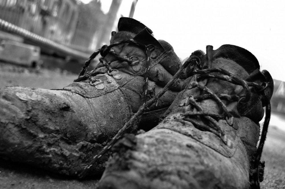 muddy boots 2.jpg