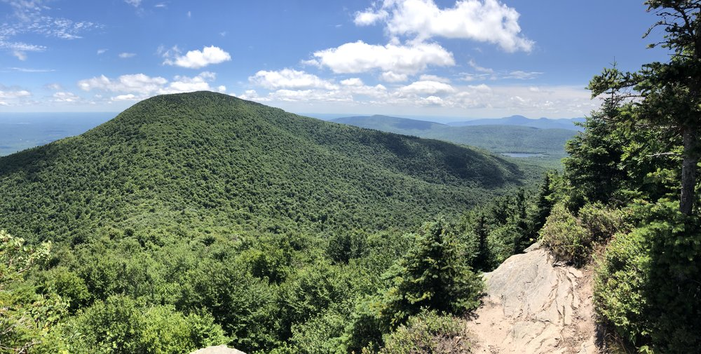 Want to explore the Catskill Park's hundreds of miles of trail? Then visit the Catskill Interpretive Center where our staff can help you find the your perfect hike! You can also call at 845-688-3369 or email us at info@catskillcenter.org.