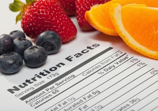 header.eat-right.nutrition-facts.jpg