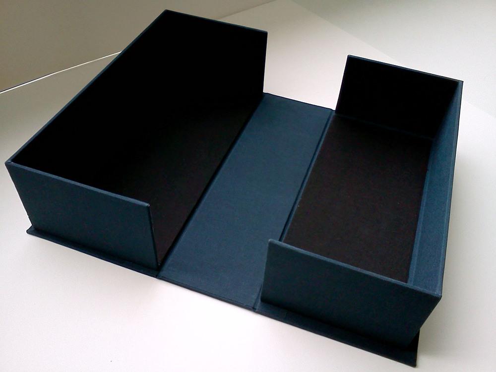 Box 8.jpg