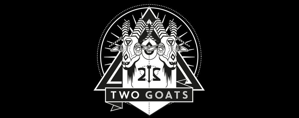 2GOATS_BANNER_01.png