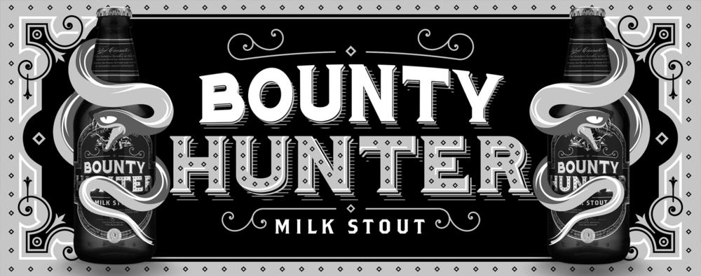 BountyHunter_BANNER_01.png