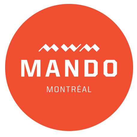 Tips & Tricks | Mando Montréal