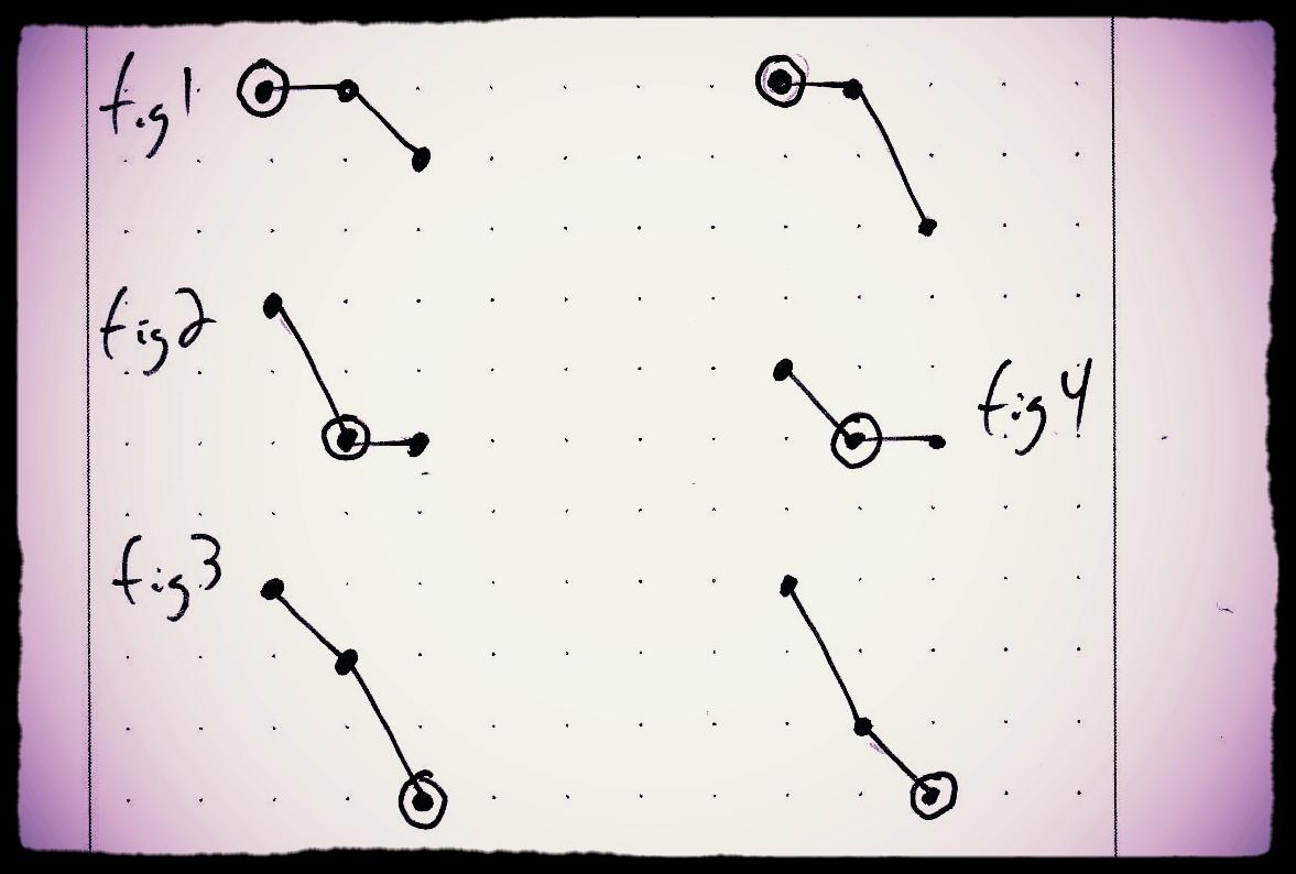 Chords triads understanding their structure on the mandolin chords triads understanding their structure on the mandolin hexwebz Images