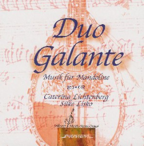 duo-galante