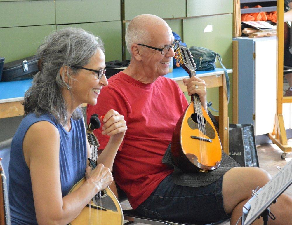 cours-de-mandoline-classique