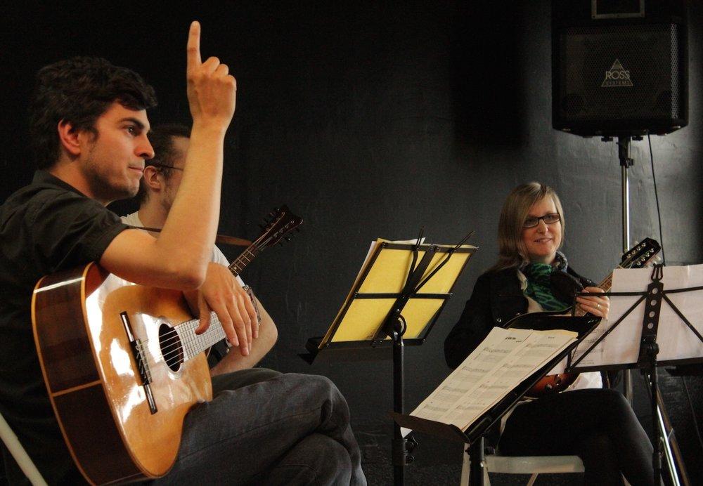cours-de-mandoline-jazz