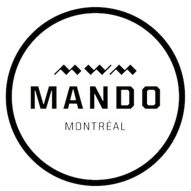 mando-montreal